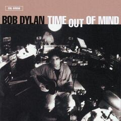 Bob Dylan Time Out of Mind (20th Anniversary Limited Edition) (3 LP)