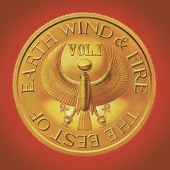 Earth, Wind & Fire Best of Earth, Wind & Fire
