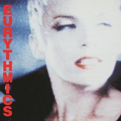 Eurythmics Be Yourself Tonight