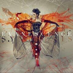Evanescence Synthesis (Gatefold Sleeve) (3 LP)
