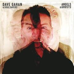 Dave Gahan & Soulsavers Angels & Ghosts (Vinyl LP)