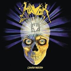Havok Conformicide (Gatefold Sleeve) (3 LP)