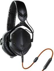 V-Moda Crossfade M100 Black (B-Stock) #928276