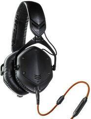 V-Moda Crossfade M100 Black (B-Stock) #928276