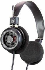Grado Labs SR125e Prestige Series (B-Stock) #925899