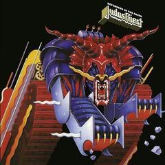 Judas Priest Defenders of the Faith (Vinyl LP)