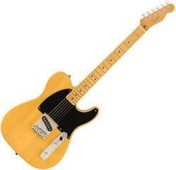 Fender Squier FSR Classic Vibe '50s Esquire MN Butterscotch Blonde (Unboxed) #932713