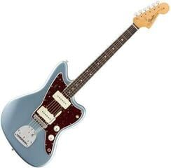 Fender American Original '60s Jazzmaster RW Ice Blue Metallic