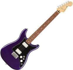 Fender Player Lead III Pau Ferro Metallic Purple