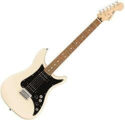 Fender Player Lead III PF Olympic White