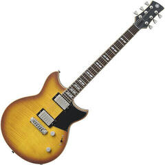 Yamaha RS620 BB (B-Stock) #913324