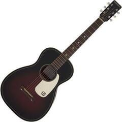 Gretsch G9500 Jim Dandy Flat Top WN 2-Color Sunburst