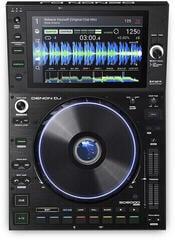 Denon SC6000 Prime