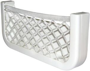 Osculati Object holding net 250 x 115 x 30 mm