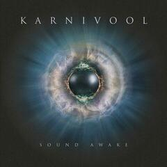 Karnivool Sound Awake (Gatefold Sleeve) (2 LP)