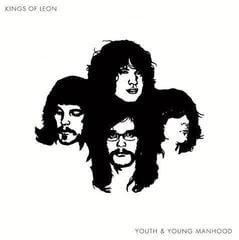 Kings of Leon Youth and Young Manhood (2 LP)