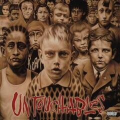 Korn Untouchables