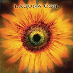 Lacuna Coil Comalies (Reissue) (2 LP)
