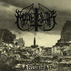 Marduk Warschau (Reissue/Remastered) (Gatefold Sleeve) (2 LP)