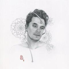 John Mayer Search For Everything (2 LP)