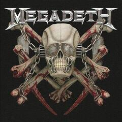 Megadeth Killing is My Business... and Business is Good - The Final Kill (Gatefold Sleeve) (2 LP)