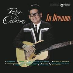 Roy Orbison In Dreams (Vinyl LP)
