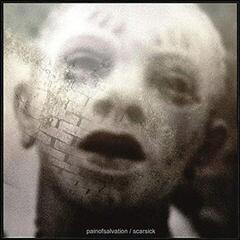 Pain Of Salvation Scarsick (Reissue) (Gatefold Sleeve) (3 LP)