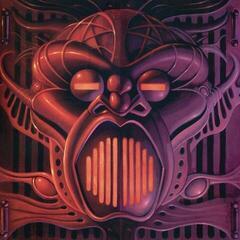 Possessed Beyond the Gates (Reissue) (Vinyl LP)