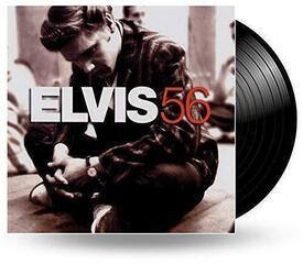 Elvis Presley Elvis '56 (Vinyl LP)