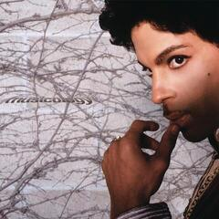 Prince Musicology (Purple Coloured Vinyl) (Gatefold Sleeve) (2 LP)