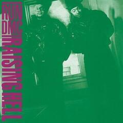 Run DMC Raising Hell (Vinyl LP)