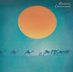 Santana Caravanserai (Vinyl LP)
