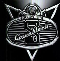 Scorpions Comeblack (2 LP)