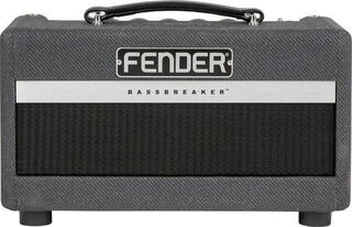 Fender BASSBREAKER 007 HEAD (B-Stock) #926154