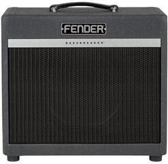 Fender BASSBREAKER 112 ENCL (B-Stock) #926141