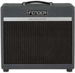 Fender BASSBREAKER 112 ENCL