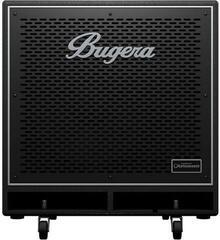 Bugera BN115TS
