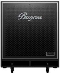 Bugera BN410TS
