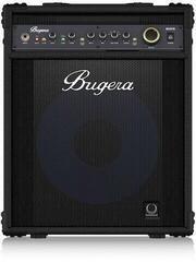 Bugera Ultrabass BXD15A