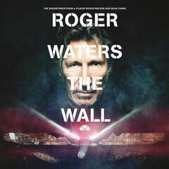 Roger Waters Wall (2015) (3 LP)
