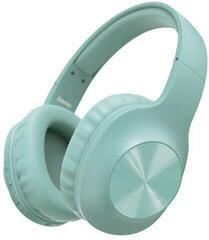 Hama Calypso Bluetooth Maui Blue
