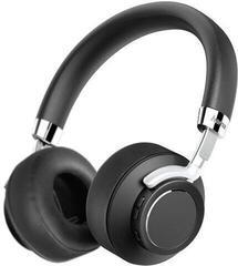 Hama Voice Bluetooth Black
