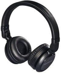 Thomson WHP6007 Bluetooth Black