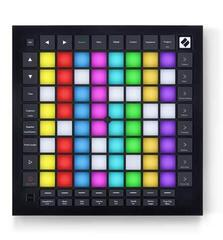 Novation Launchpad Pro MK3 (B-Stock) #930420