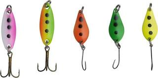 Ron Thompson Trout Box Pack Lures 2-4g 5pc