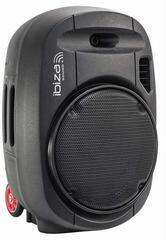 Ibiza Sound PORT12UHF-MKII