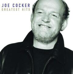 Joe Cocker Greatest Hits (Gatefold Sleeve) (2 LP)