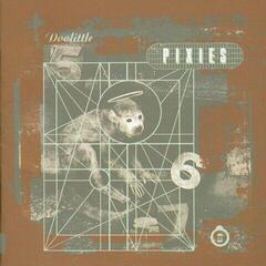 Pixies Doolittle (LP) 180 g