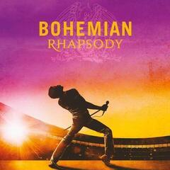 Queen Bohemian Rhapsody (OST) (2 LP)