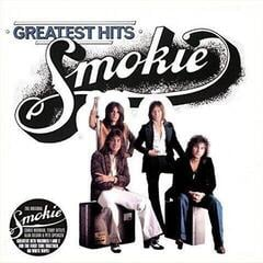 Smokie Greatest Hits (Bright White Edition) (2 LP)